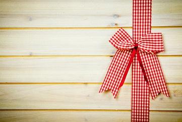 BierStars Geschenkpakete