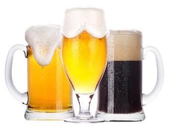 BierStars Mischpakete