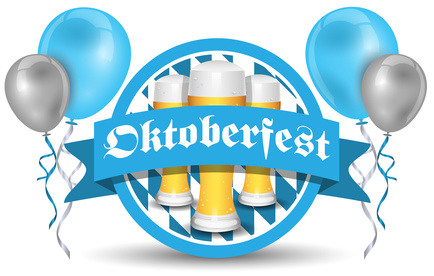 Oktoberfestbier