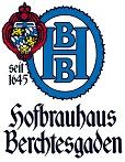 Hofbrauhaus Berchtesgaden