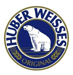 Huber Weisses / Hofbrauhaus Freising