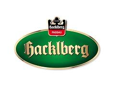 Brauerei Hacklberg Passau