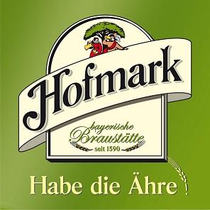 Brauerei Hofmark