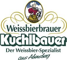 Kuchlbauer Abensberg