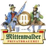 Privatbrauerei Mittenwald