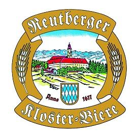 Klosterbrauerei Reutberg