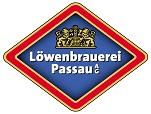 Löwenbrauerei Passau