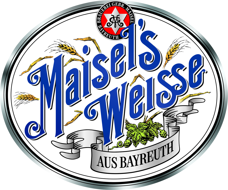 Brauerei Gebr. Maisel