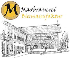 Maxbrauerei Biermanufraktur