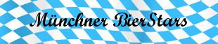 Münchner BierStars