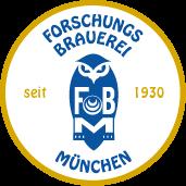 Forschnungsbrauerei München
