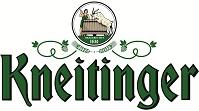 Kneitinger / Regensburg