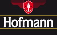 Privatbrauerei Hofmann / Pahres