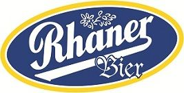 Rhanerbräu / Schönthal - Rhan