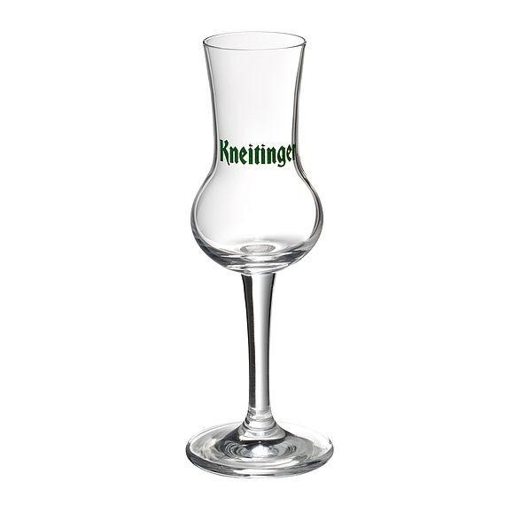 Kneitinger Schnapsglas