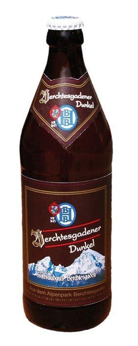 Berchtesgadener Dunkel,