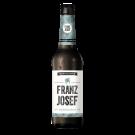 Hopfmeister Franz Josef
