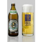 Augustiner Hell 12 x 0,5 l