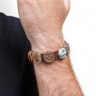 Kneitinger Leder Armband