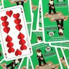 Kneitinger Goasskopfspielkarten