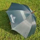 Kneitinger Regenschirm