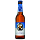 Franziskaner Weissbier Alkoholfrei