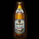 Hohenthanner Hefe-Weißbier Alkoholfrei