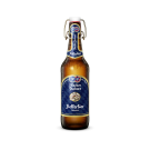 Hacker-Pschorr Münchner Kellerbier Anno 1417