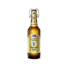Hacker-Pschorr Münchener Gold Export