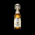 Hacker-Pschorr Münchner Hell - 18 Flaschen