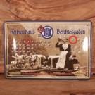 Berchtesgaden Kalender
