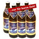 Berchtesgaden-Festbier