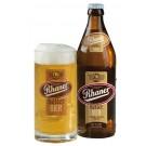 Rhaner Kellerbier - 12 Flaschen