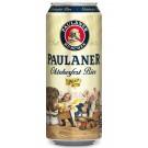 Paulaner Oktoberfestbier 0,5l Dose