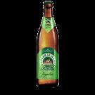 Hofbrauhaus-Freising-Jägerbier