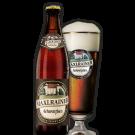 Maxlrainer Aiblinger Schwarzbier
