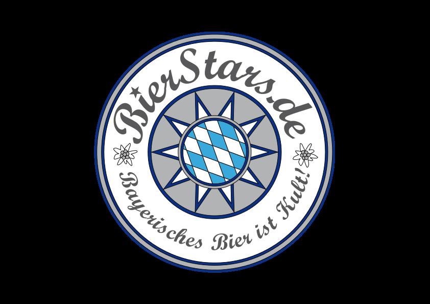 www.bierstars.de