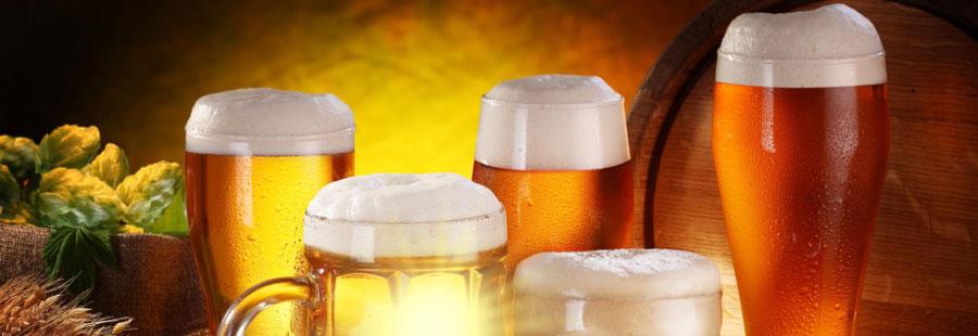 Bierstillleben für Bier europaweit online bestellen bei BierStars.de