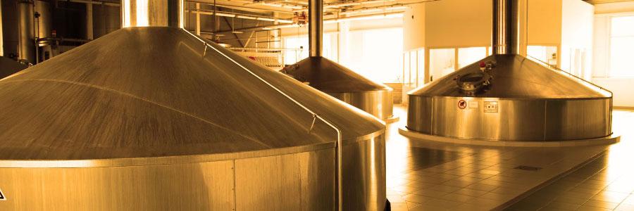 Brauereien!
